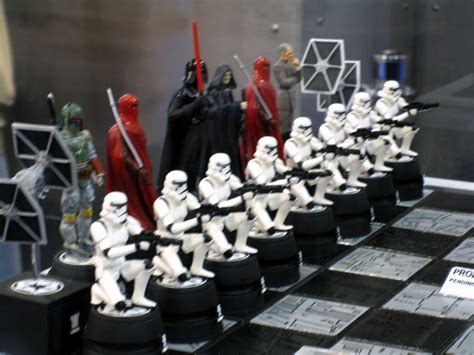 star wars chess sets star wars chess set chess sets pinterest