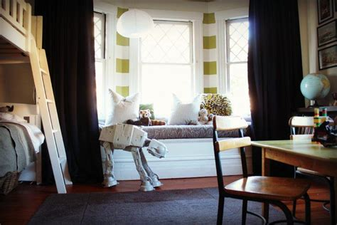 decorating a bay window 20 beautiful bedrooms with bay windows