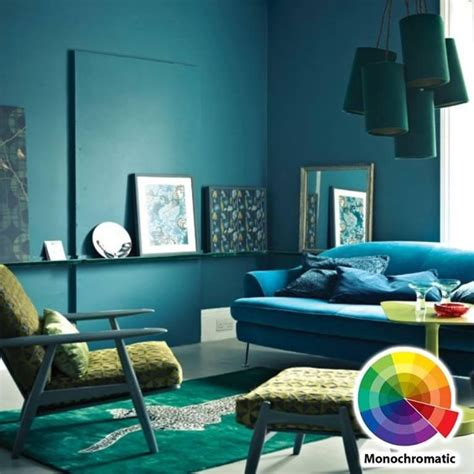 Colour Design For Living Room by Living Room Colour Scheme In Exquistie 23 Design Ideas