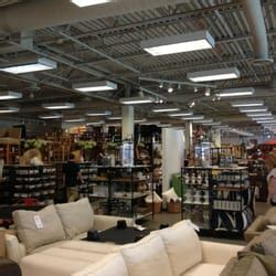 Furniture Barn Columbia Sc by Pottery Barn Outlet Gaffney Sc United States Yelp