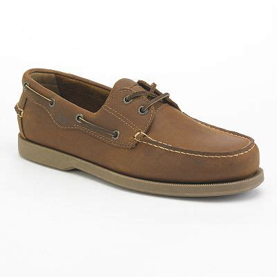 boat shoes cheap reasons why you should use cheap boat shoes dansko