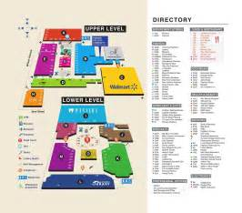 canada mall store map york mall located in york ontario