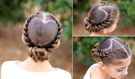 giving boy feminine braids 12 of the most stunning hair styles ever created