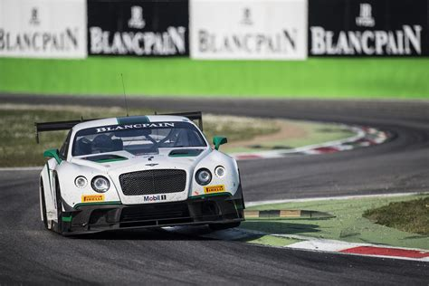 bentley gt3 wallpaper m sport bentley continental gt3 wallpaper 1536x1025