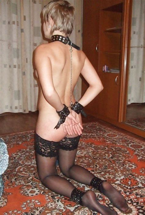 Homemade Amateur Bdsm Naked Mature Pictures Redtube