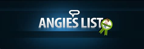 angies list texas master plumber houston plumbing repair and