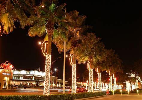 christmas lights houston tx highland village christmas lights houston tx texas