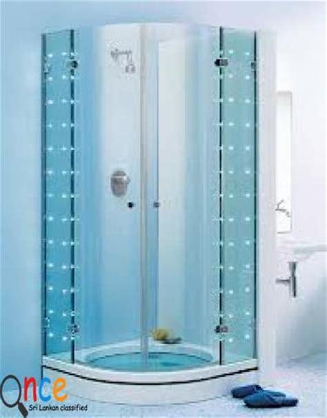 Bathroom Shower Price Bathroom Doors Price In Sri Lanka Onyoustore