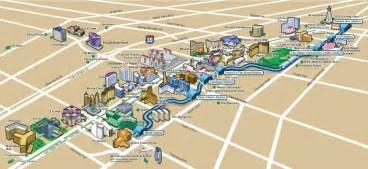 Las Vegas Tram Map by Las Vegas Monorail Map Vegas Monorail Info