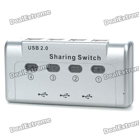 Usb Hub Printer 3 usb a to 4 usb b ports usb switch for printer hub device