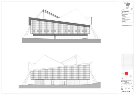 design museum london commonwealth institute london s design museum prepares for november opening