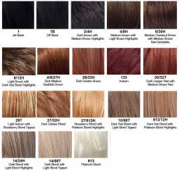 matrix hair color chart chi hair color swatch 2017 2018 best cars reviews