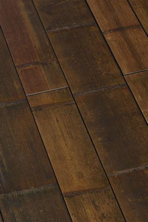 17 meilleures id 233 es 224 propos de parquet bambou sur