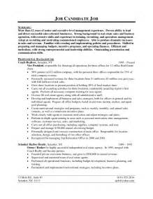 leasing office manager resume bestsellerbookdb