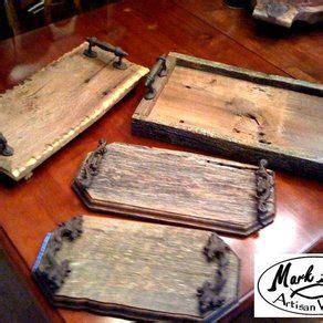 barn wood crafts ideas barn wood craft ideas search i can make that