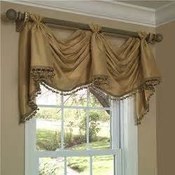 swag valance patterns victory swag valance piersa master bedroom pinterest