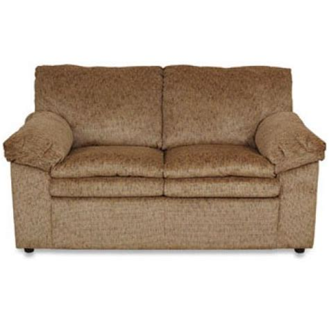 sofa bed big lots sofa bed big lots 28 images high quality comfy sofa