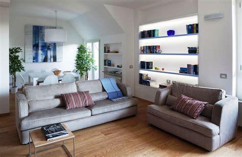soluzioni soggiorno soggiorni with soluzioni arredamento soggiorno