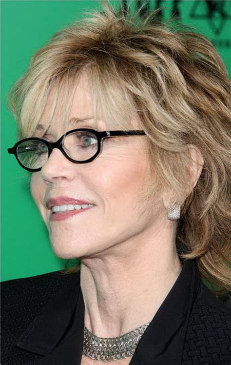 hairstyles for large glasses hairstyles for older women with glasses
