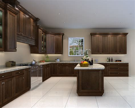 Pictures Of Maple Kitchen Cabinets kitchen cabinets and bathroom cabinetry