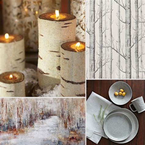 birch home decor popsugar home