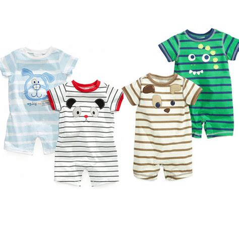 Branded Ceong Sam Dress Sale aliexpress buy 2017 summer new born baby clothes