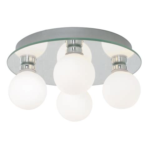 whitby bathroom flush mount light ceiling fitting bathroom flush ceiling light 4337 4 the lighting superstore
