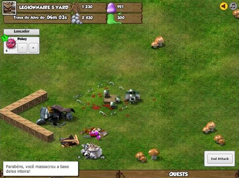 download backyard monsters backyard monsters download
