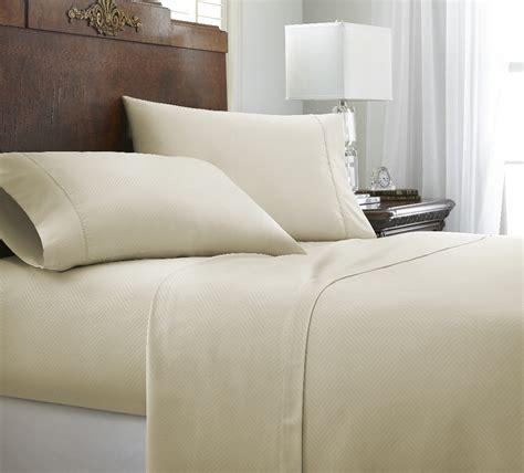 soft bed sheets wholesale soft essentials premium embossed chevron design