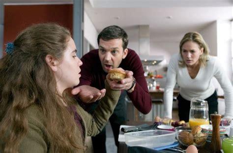 Rosha 3 Sybill liebe nach rezept filmkritik tv spielfilm