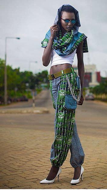 niaja braiding hair styles 1000 images about niaja lace styles on pinterest aso