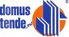 domus tende roma tende da interni roma tende da sole produzione e vendita