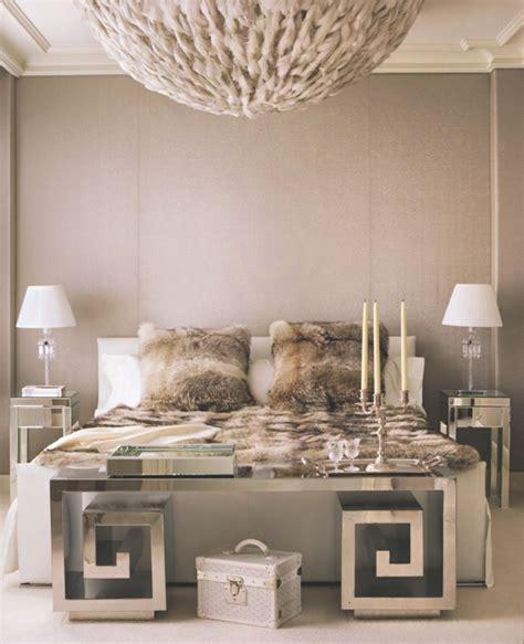 schlafzimmer romantisch schlafzimmer einrichten schaffen sie eine romantische
