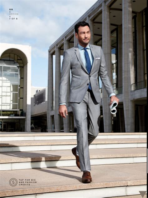 light grey suit brown shoes light grey suit brown shoes what color tie www imgkid