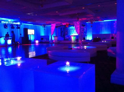 lounge room decor full room lounge aviance event planning and lounge decor nj