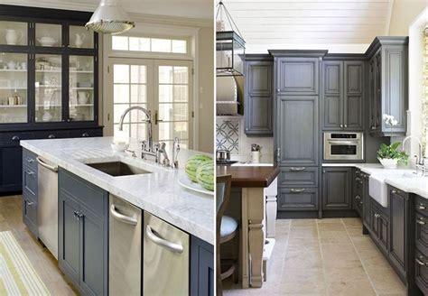 grey kitchen cabinets and white appliances quicua com grey kitchen cabinets with white appliances quicua com