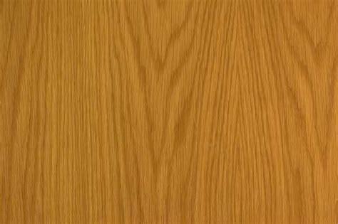 Grey Wood Flooring Pictures by American Oak Dd Floors
