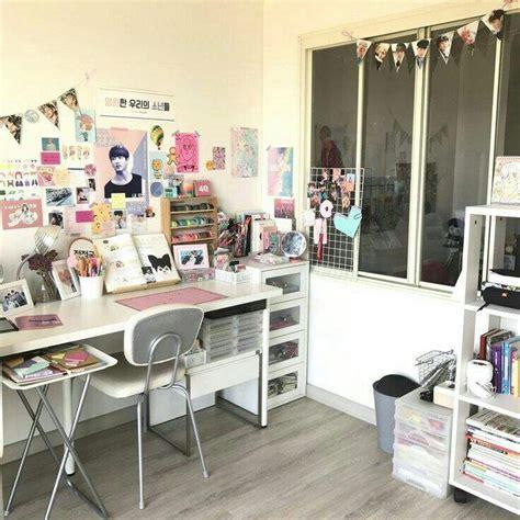ideas para decorar la habitacion de una niña ideas para decorar tu habitaci 243 n nia manualidades amino