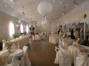 Hall Decoration Ideas by Pics Photos Banquet Hall Decorations For Weddings Pictures