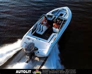 bowrider outboard submited images