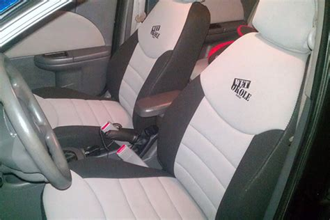 2006 tundra neoprene seat covers okole neoprene seat covers ave now free shipping
