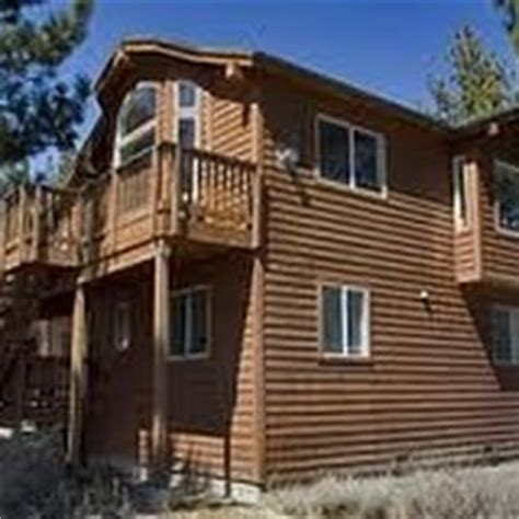 mammoth cabin rentals mammoth lakes cabin vacation rental ski resorts 609