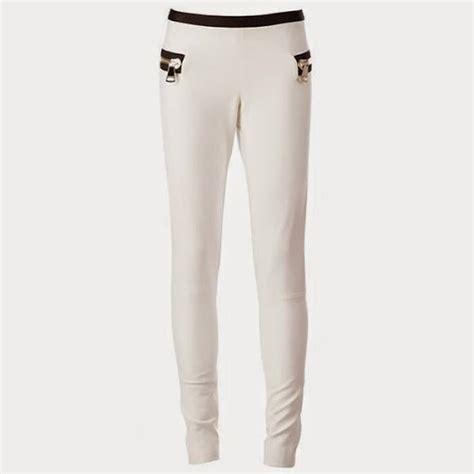 Sepatu Merk Stella trend model celana legging wanita branded terbaru 2017 2018