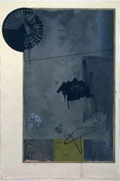 jasper jones themes and quotes rudolph stingel rudolf stingel artwork value 950 000