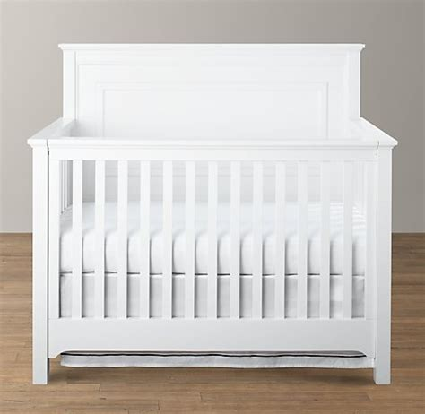 Marlowe Conversion Crib by 1000 Images About Baby On