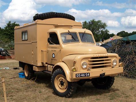 28 best images about alabama file hanomag al 28 mannschaftskraftwagen pic2 jpg