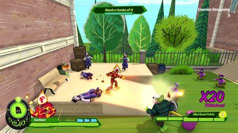 ben10 saat puzzle ben10 puzzle ben10 oyunlar ben 10 ben 10 free download cracked games org