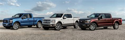 Planet Ford by Planet Ford 45 Ford Dealer Serving Houston The