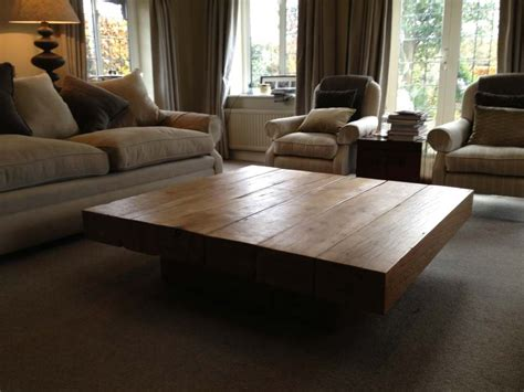 Low Living Room Table 50 Best Ideas Large Square Low Coffee Tables Coffee Table Ideas