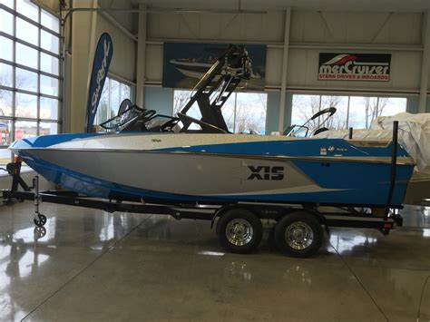 axis wake boats for sale axis wake research boats for sale boats